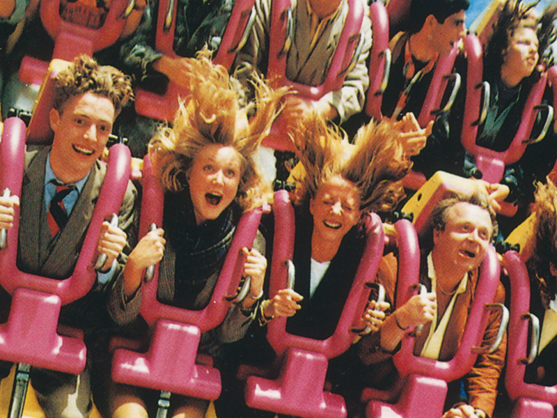 success factor theme park A study of the key success factor of the operational performance of theme park article in african journal of business management 5(16):6901-6916 august 2011 with 10 reads cite this.