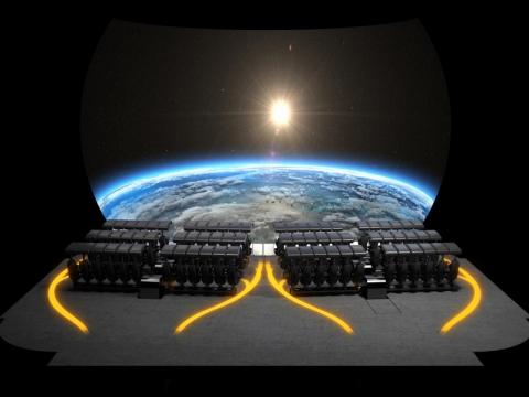 Movie Base