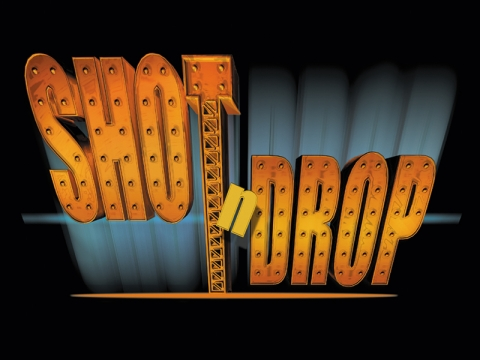 Shot'n Drop